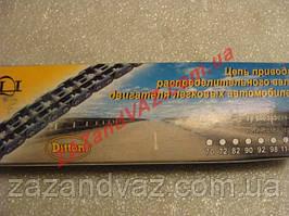 Цепь ГРМ ВАЗ 2101 114 зв Ditton Прибалтика оригинал 2101-1006040