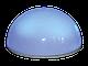 Сигнальная лампа ЛС-1, фото 7