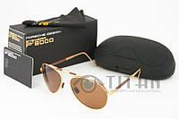 Очки солнцезащитные Porsche Design P8578 купить, фото 1