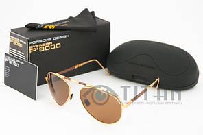 Очки солнцезащитные Porsche Design P8578 купить