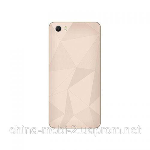"""Смартфон Bravis A505 JOY Plus 5.0""""  8GB Gold '2"""