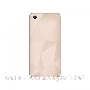 """Смартфон Bravis A505 JOY Plus 5.0""""  8GB Gold '2, фото 2"""