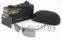 Очки солнцезащитные Porsche Design P8928, фото 1
