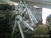 Пресс вайма STROMAB ST 3000