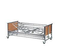 Медицинская кровать Medley Ergo S