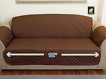 Подстилка для животных Couch Coat!, фото 2