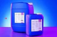 Охлаждающая жидкость BTC-50 (5литров) Binzel