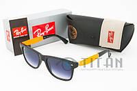 Солнцезащитные очки Ray Ban 4196 C4 заказать, фото 1