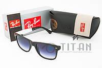Солнцезащитные очки Ray Ban 4196 C2 купить, фото 1