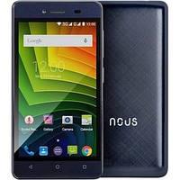 Мобильный телефон Nous NS 3 Blue UA