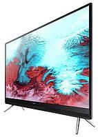 """Телевізор 49"""" Samsung UE49K5100 *"""