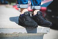 Кроссовки Nike MD Runner 2 749794-002 (Оригинал)