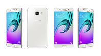 Samsung A510 (2016)