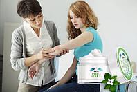 Псори Хербал (Psori Herbal) эффективное средство от псориаза