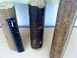 Изготовление брикетов из опилок, фото 2