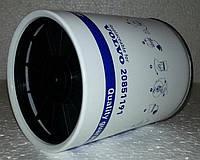 Фильтр сепаратор топливный Вольво ФЕ 2 Евро 4/5 (Volvo FE 2) 20853583
