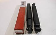 Амортизатор передний mercedes DB 814-1317 (Пландек), BSG 60-300-006