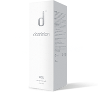 Средство для повышения потенции мужчин Доминатор (Dominator)