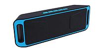 Мини-динамик Bluetooth A2DP (SC 208)