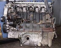 Двигатель M57D30 (306D2) 150кВт без навесногоBmwX3 E83 3.0tdi2004-2010