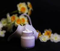 Парфюмированный крем-антиоксидант для сухой кожи тела и ручек «Narcissus Рoeticus» (100 мл.)