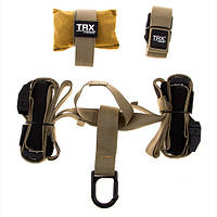 Тренажер (петли) для кроссфита TRX Force 92030-T2