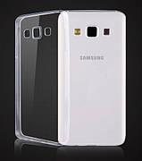 Samsung G530/G531