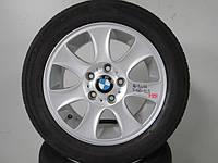 """Диск литой 16 """" BMW 1 E81 E87 оригинал"""
