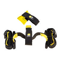 Тренажер (петли) для кроссфита TRX Professional