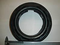 Подушка опоры карданного вала ЗИЛ 133 ГЯ (133-2202085, пр-во Бобруйск)