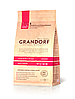 Grandorf (Грандорф) Lamb & Rice Adult Indoor корм для кошек (2 кг) ягненок с рисом