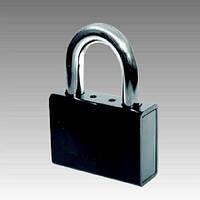 Навесной замок Mul-T-Lock C-Series Padlock M-13