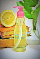 Дезодорирующее противогрибковое масло для ног (100 мл.)
