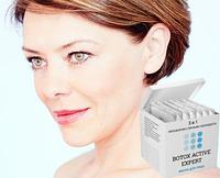 Botox Active Expert (Ботокс Актив Эксперт) - крем-маска класса люкс от морщин