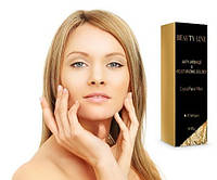 Beauty Line (Бьюти Лайн) - уникальная маска для омоложения дермы