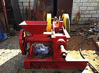 Топливное оборудование, фото 1