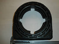 Подушка опоры карданного вала ПАЗ 3205, 32053, 3205-110, 4234 (53А-2202085-01, пр-во СЗРТ)