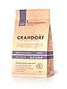 Grandorf (Грандорф) Rabbit & Rice Adult Sterilised корм для стерилизованных кошек (2 кг) кролик с рисом