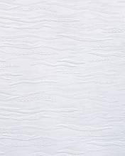 Ван гог 3015 белый 490 грн./м.п.