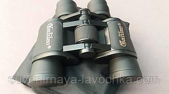 Бінокль 8x40 - Galileo