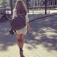 Сумка ,  Сумки Louis Vuitton, Луи Витон Продажа высококачественных копий брендовых сумок
