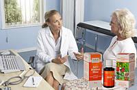 Anti Diabet Max (Анти Диабет Макс) средство для стабилизации уровня сахара в крови