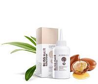 Bliss Hair Home System (Блисс Хаир Хоум Систем) маска для усиления роста волос