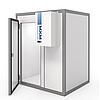 Холодильная камера МХМ КХ-4,41