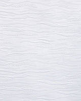 Тканевые ролеты. 50*210 см. Ван гог 3015 Белый (Любой размер под заказ)