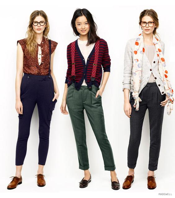 Интернет магазин модный мир женская одежда оптом от производителей
