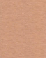Тканевые ролеты. 40*200 см. Ван гог 3017 Темно-бежевый (Любой размер под заказ)