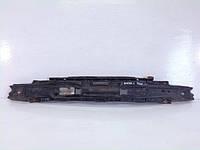 Усилитель бампера переднего Opel ASTRA II G