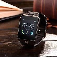 Розумні годинник (smart watch)