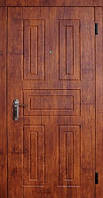 Входные двери 2 STANDART комплектация hard 2